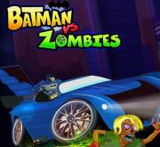 batman-vs-zombies