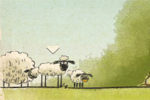 Home Sheep Home Igra